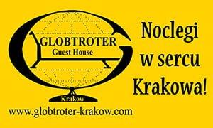 Noclegi w Krakowie